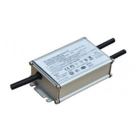 DRIVER REGULABLE 10W-60W